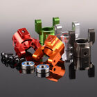 HSP 1/10 OFF-ROAD CRAWLER TRUCK 94180 180003 18006 Bearing Caster Mounts For