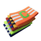 Внешний вид - Football Captain Armband Soccer Competition Sports Match Leader Arm Band Trendy