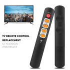 Universal Smart Remote Control Controller With Learn Function For TV VCR DVD STB