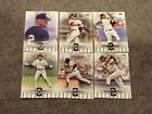 DEREK JETER 2018 TOPPS COMPLETE YOUR SET DJH1-DJH30 YOU PICK YANKEES UPDATED!