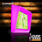 Garmin Drive Track 70 Protective Heavy Duty Silicone Cover w/ Sun Shade by GVDSHunting Dog Supplies - 71110