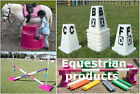 Dressage Arena Markers - High quality OZ Made - Available in 3 different sizes