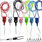 Detachable Ring Strap Lanyard Work Id Card Cell Phone Camera Cruise  AMZER kind