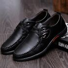 Spring Men Formal Business Patent Leather Shoes Male Casual Wedding Dress Shoes
