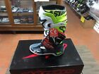Alpinestars-Tech-10-Angel-Motorcross-Boots