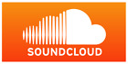 Soundcloud Followers-likes-plays-downloads-reposts| Cheap | instant | fast|