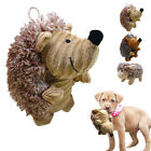 Interactive Dog Toys Plush Chew Squeaky Pet Puppy Animal Toys Best for Puppies