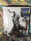 Video Game Strategy Guides Collection Lot Collectors Limited Edition NEW Sealed!
