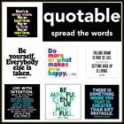 where to buy grocery cart - Buy 1 Get 1 50% OFF (add 2 to cart) Quotable Magnets From Quotable Cards