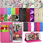 Wallet Leather Case Cover Book Case + Stylus For Nokia 2 3 4 5 6 7 8 9 2018