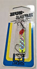 LUHR-JENSEN - Hus-Lures - Assorted Models, Sizes and Colors - You Choose