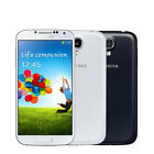 i9505 4g lte - Original Factory Unlocked Samsung GALAXY S4 I9505 4G LTE 13.0MP 16GB Smart Phone