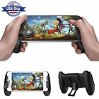 1 moba - Gamesir F1 Joystick Grip Extended Handle MOBA Game Controller For Smartphone US