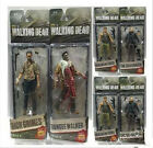 The Walking Dead TV Series 6 Action Figure New Gifts