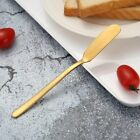 Hot Sale Spatula Butter Knife Pie Pizza Cheese Pastry Cake Divider Shovel Tool