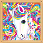 Full Drill DIY 5D Diamond Painting Embroidery Cross Crafts Stitch Home Decor USA <br/> 💖🦄💖5D DIY Decor, 2-9 Days to US💖🦄💖