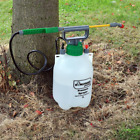 Garden Sprayer Pressure 3L, 5L, 8L, 12L, 6L and 20L Sprayers and Sprayer Spares