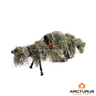 Arcturus Ghillie Rifle Wrap - Woodland or Desert