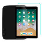Screen Protector Pouch Bag Tablet Case For iPad 9.7-inch 2018 2017 6th/ 5th Gen