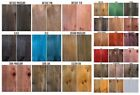 500ml Morrells WATER BASED Wood Stain -Low VOC Eco Wood Dye - Choice Of Colours