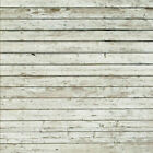 UK Studio Photo Photography Backdrop Wood Wall Floor Background for Parties Room <br/> 60 Choices ❤ UK STOCK ❤ Christmas ❤ Wedding ❤Snow scene