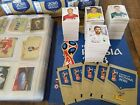Kyпить Panini FIFA World Cup Russia 2018 Stickers Pick 10 20 30 40 50 100 Choose  на еВаy.соm