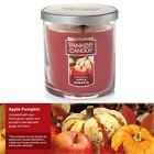 Yankee Candle SMALL TUMBLER Candle 7 Oz 🍁 YOUR CHOICE 🍁 Single-Wick 🍁 Autumn