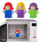 New Metro Cleaning Microwave Cleaner Cooking Kitchen Gadget Tools With Package