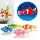 cheapest robo fish - Kid Swimming Robofish Activated Battery Powered Robo Fish Toy Robotic Fish Toys