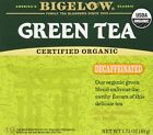 Bigelow Cozy Chamomile Tea Bags 20 Bags (Pack of 2) *Special Low Price*