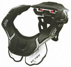 Leatt DBX 6.5 Neck Brace Carbon/White
