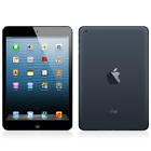 "Apple iPad Mini 1st Gen - 7.9"" 16GB Wi-Fi Tablet - A1432 Gray Slate, Grade A"
