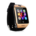 8 Style Smart Watch Wristwatch Phone For Samsung HTC LG V8 T8 Q8 X6 H8