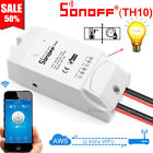 Sonoff Smart Home WiFi Wireless Switch Modul Monitor Für IOS Android APP Ctrl