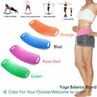 Simply Twist Fit Yoga Balance Board As Seen On TV Fitness Exercise Gym Turnboard image