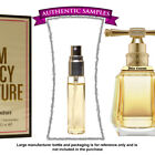 I Am Juicy Couture Eau de Parfum EDP Women's Perfume Travel