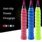 New Breathable Badminton Racket Grip Tennis Racquet Overgrip Fishing Rod Tape