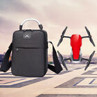 For DJI Mavic Air Drone RC Portable Carry Storage Backpack Shoulder Bag Case