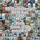 Miscellaneous DVD Lot #19: DISC ONLY - Pick Items to Bundle and Save!
