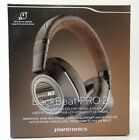 Plantronics Backbeat Pro 2 Wireless Bluetooth Over-EarNoiseCancelling Headphones