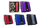 "Внешний вид - Case-it The Classic 3 Ring Binder 2"" Capacity Shoulder Strap, W-221, Pick Color"
