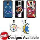 American Football Sports Team Cover Case for Samsung Galaxy Note/ S6 Edge Plus + $11.99 USD on eBay