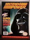 Nintendo Power Magazine PICK and CHOOSE 1 or more