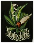 The Marijuana Grow Bible: Join into 30 years of real growing experience