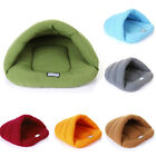 Mat Warm Blanket Nest Lovely Dog Kennel Bed Small Puppy House Soft Cave Cat Pet