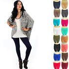 Fleece Leggings Thick Winter Lined Warm Solid Regular Size Womens Waist Thermal