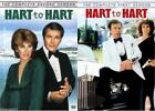 Individual Disc Only For TV Series Hart to Hart Season 1 or 2 of Choice *READ*