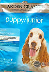 Arden Grange Dog Puppy / Junior Dry Dog Food 2kg 6kg 12kg