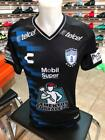Charly Futbol Soccer jersey 2019 C.F. Pachuca AWAY VISITANTE ships from FL image