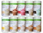NEW Herbalife Formula 1 Healthy Meal_Choose Flavor | Free UPS 2nd Day Air®